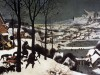 paesaggio-invernale-con-pattinatori-e-trappola-per-uccelli-pieter-brueghel-il-vecchio