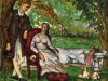 couple-in-a-garden-paul-cezanne-