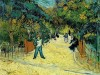 entrance-to-the-public-garden-in-arles-vincent-van-gogh-