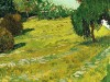 garden-with-weeping-willow-vincent-van-gogh-
