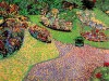 garden-in-auvers-vincent-van-gogh-