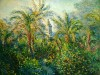 garden-in-bordighera-impression-of-morning-claude-monet-