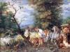 ingresso-animali-nellarca-di-no-jan-brueghel-il-vecchio