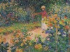 in-the-garden-claude-monet-