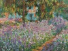 irises-in-monets-garden-claude-monet-