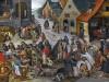 le-sette-opere-di-misericordia-pieter-brueghel-il-giovane