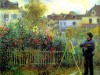monet-painting-in-his-garden-at-argenteuil-auguste-renoir-