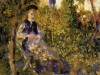 nini-in-the-garden-auguste-renoir-