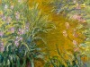 path-through-the-irises-claude-monet-