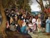 predica-di-san-giovanni-battista-pieter-brueghel-il-giovane