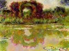 rose-arches-at-giverny-claude-monet-