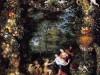 sacra-famiglia-con-san-giovanni-jan-brueghel-il-giovane