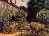 the-artists-house-at-giverny-claude-monet-