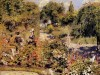 the-garden-at-fontenay-auguste-renoir-