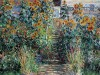 the-garden-at-vetheuil-claude-monet-