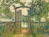 the-garden-gate-at-vetheuil-claude-monet-