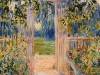 the-garden-gate-claude-monet-
