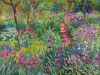 the-iris-garden-at-giverny-claude-monet-