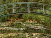 the-japanese-bridge-claude-monet-