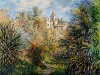 the-moreno-garden-at-bordighera-claude-monet-