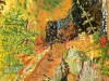 the-garden-pierre-bonnard-