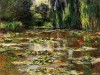 the-japanese-bridge-the-bridge-over-the-water-lily-pond-claude-monet-