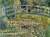 the-japanese-bridge-the-water-lily-pond-claude-monet