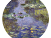 water-lilies-claude-monet-