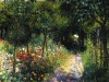 woman-at-the-garden-auguste-renoir-