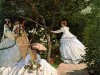 women-in-the-garden-claude-monet-
