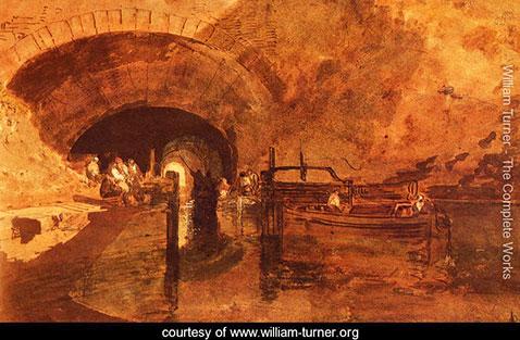a-canal-tunnel-near-leeds-