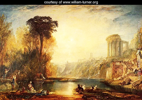 landscape-composition-of-tivoli-