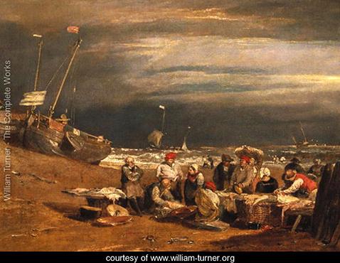 fishmarket-on-the-beach-