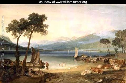 lake-geneva-and-mont-blanc-