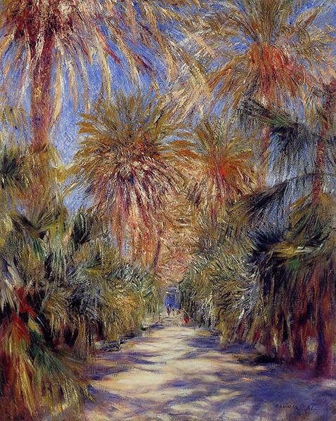 algiers-the-garden-of-essai-auguste-renoir-