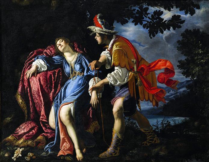 arianna-abbandonata-da-teseo-nellisola-di-nasso-francesco-morosini-detto-il-montepulciano-