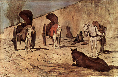 barocci-romani-gfattori