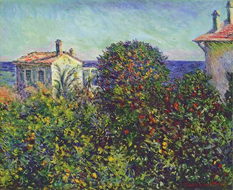 bordighera-the-house-of-gardener-claude-monet-