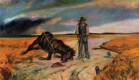 cavallo-morto-gfattori