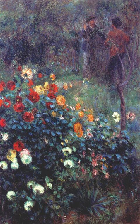 garden-in-the-rue-cortot-auguste-renoir-
