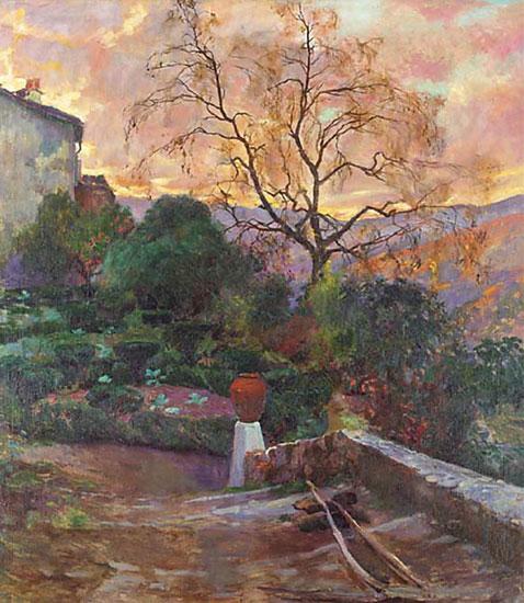 garden-of-spanish-farmhouse-joaquin-sorolla-