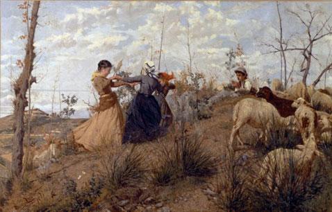 girotondo-ncannicci