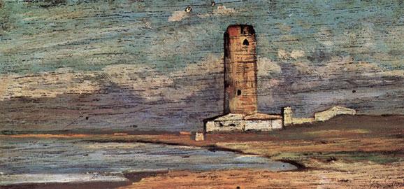 la-torre-del-marzocco-gfattori