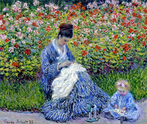 camille-monet-and-a-child-in-the-artists-garden-in-argenteuil-claude-monet-
