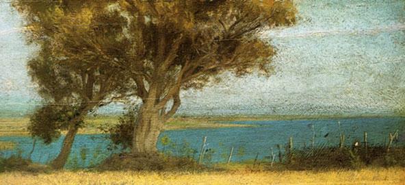 marina-a-castiglioncello-rsernesi