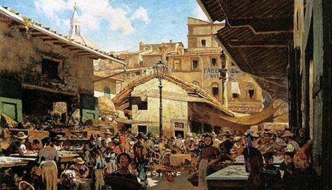 mercato-vecchio-di-firenze-tsignorini
