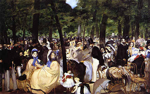 music-in-the-tuileries-garden-edouard-manet-