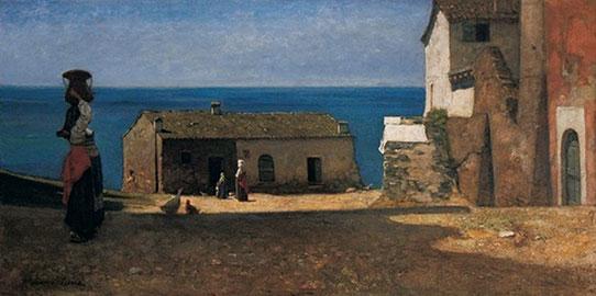 paesaggio-con-figure-vcabianca
