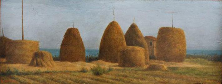 pagliai-a-castiglioncello-rsernesi