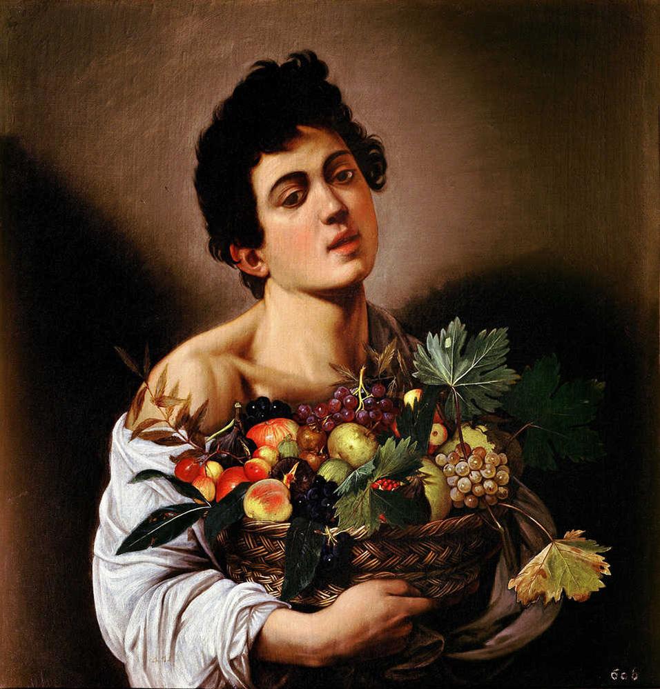 ragazzo-con-canestra-di-frutta-caravaggio
